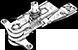 可调KST万博平台网投网站_电熨斗万博平台网投网站_智能万博平台网投网站