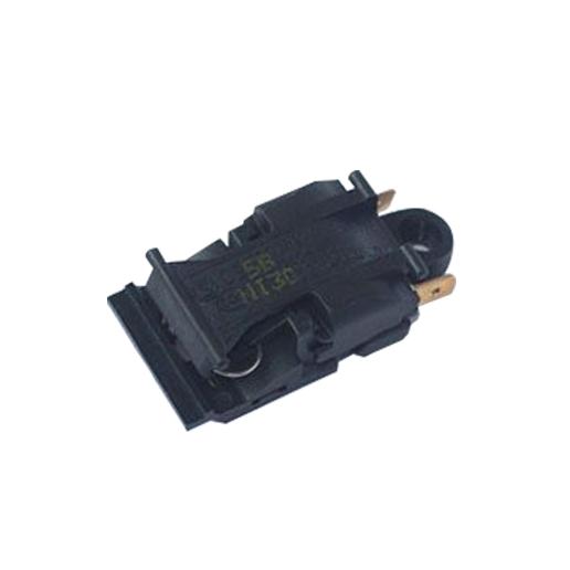KSD368-A(JT02) 蒸汽开关