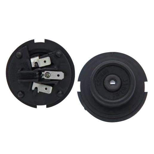 KSD688电水壶连接器
